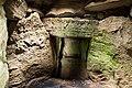 County Meath - Loughcrew - 20150507133543.jpg