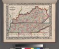 County map of Kentucky and Tennessee (NYPL b13663520-1510808).tiff