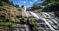 Courtallam Waterfalls.jpg
