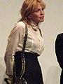Courtney Love 2011 MoMA P1080204.jpg