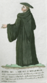Coustumes - Moine de l'Abbaye d'Afflighem.png