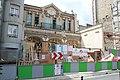 Crèche Jules Guesde à Paris en cours de reconstruction 2.jpg