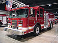 Crab Orchard FD Engine 14 (2006) Pierce Contender.JPG