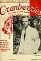Cranberries; - the national cranberry magazine (1958) (20518609869).jpg