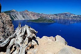 Crater Lake (Klamath County, Oregon scenic images) (klaDA0061a).jpg