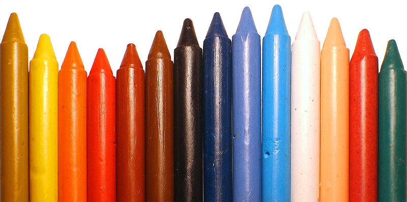 File:Crayones cera.jpg