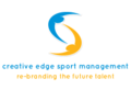 Creative edge sport mgt.png
