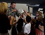 Creech children attend military Take Our Daughters and Sons to Work Day 140425-F-AW903-002.jpg