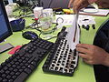 Cress keyboard-2 planting.jpg