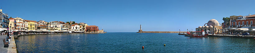 Crete Hania2 tango7174.jpg