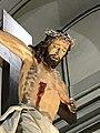 Cristo del Consuelo..jpg