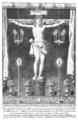 Cristo del Desamparo (1663).png