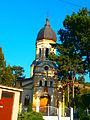 Crkva Rođenja Presvete Bogorodice, Dimitrovgrad 04.JPG