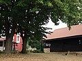 Crkva brvnara Svete Trojice, Selevac 08.jpg