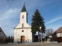 Crkva u Gornjoj Vrbi.jpeg