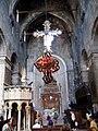 Croatie Trogir Saint-Laurent Nef 16082008 - panoramio.jpg