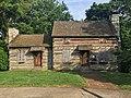 Crockett Tavern Museum.jpg