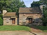 Crockett Tavern Museum.jpg