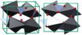 Crocoite crystal structure.png