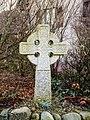 Croix Celtique. Gildwiller.jpg