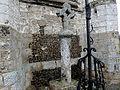 Croix ancienne, église sainte Marie Madeleine d'Acheux-en-vimeu.jpg