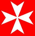 Croix de Malte.PNG