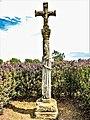 Croix de Saint-Vital à Ouge.jpg
