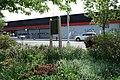 Cross Bay Bl Pitkin Av td 21 - Panzarella Triangle.jpg