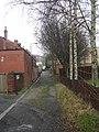 Cross Green Row - Green Road - geograph.org.uk - 1137439.jpg