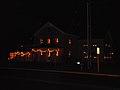 Cross Plains Dental Clinic Christmas 2012 - panoramio.jpg