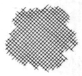 Crosshatching (PSF).png