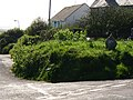 Crossroads - geograph.org.uk - 163064.jpg