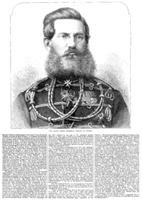 Frederick III of Germany