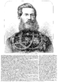 Crown Prince Frederick William of Prussia - Illustrated London News August 20, 1870.PNG