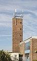 Croxteth Fire Station 2.jpg