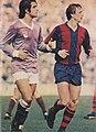 Cruyff levante vs palencia.jpg