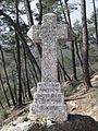 Cruz del niño Pedrín1.jpg