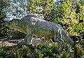 Crystal Palace Dinosaurs 3.jpg
