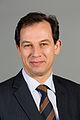 Csaba Sógor MEP, Strasbourg - Diliff.jpg