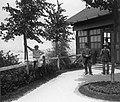 Csoportkép, 1901. Fortepan 18008.jpg