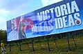 Cuba Posters 7.jpg