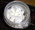 Cuboid sugar.jpg