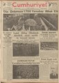 Cumhuriyet 1937 nisan 24.pdf