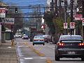 Curico, calle Merced (8992017618).jpg
