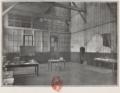 Curie - Œuvres de Pierre Curie, 1908 - Pl. II - Vue 2.png