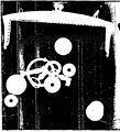Curie - La Radiologie et la guerre, 1921 (page 17 crop).jpg