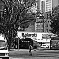 Curitiba (7997227278).jpg