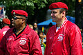 Curtis Sliwa Sep3 2007.jpg