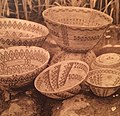 Curtis Yokut baskets crop.jpg