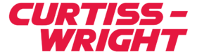 logo de Curtiss-Wright Corporation